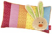 Kissen Rainbow Rabbit