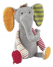 Sweety Elefant